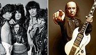 Hep Aksi Olacak Değil: Rolling Stones'un 'Paint It Black' Şarkısı Erkin Koray'dan Çalıntı Çıktı
