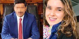 'Tacize Uğruyorum' Diye Şikayetçi Olan Kamu Çalışanına Sürgün Cezası!