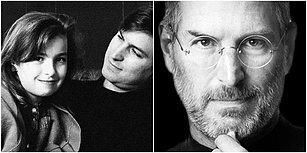 Steve Jobs'ın Kızından Çarpıcı İddialar: 'Babam Başarıyı Yakaladıkça Şeytanlaştı'