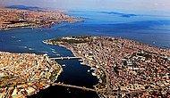 89 Şehir İncelendi: İstanbul ve İzmir 'Dünyanın En Sağlıklı Kentleri' Listesinin Son 10 Sırasında