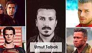 Polat Alemdar Dahil! Hayvan Gibi Karizma Sesiyle Başrolleri Konuşturan Umut Tabak