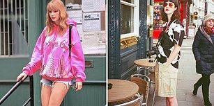 Çirkin Kıyafetlerin Geldiği Son Nokta: Moda Dünyasında Yeni Trend Turist Gibi Giyinmek
