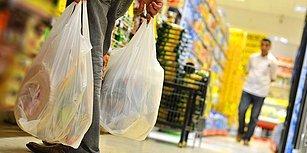 'Fazla Alayım, Çöpleri Atarım' Dönemi Bitti: Plastik Poşetler Ücretli Oluyor