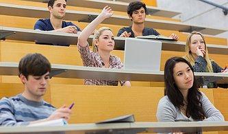 11 Maddede Gelecekte Ne İstediğini Bilenler Üniversite Seçerken Neye Dikkat Ediyor?