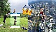 Instagram'ın Sahte Gerçekliği ve Şaheser Gibi Duran Fotoğrafların Ardında Yatan Sırlar