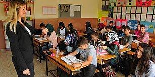 Eğitimde Yeni Dönem: Okulları 'Profesyonel Yöneticiler' Yönetecek!