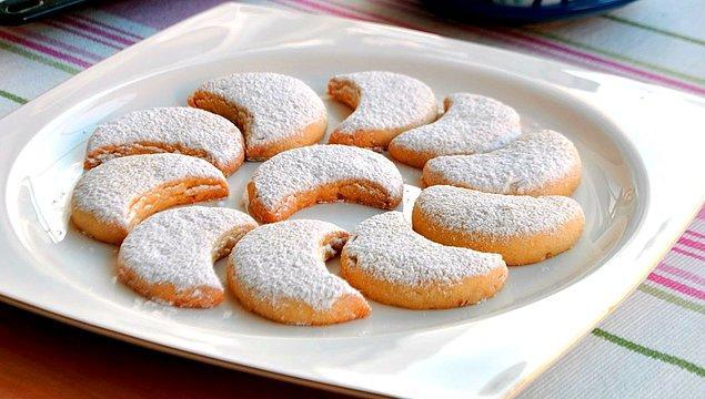 15. Son olarak, Kavala kurabiyesi ile ünlü şehrimiz hangisidir?
