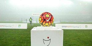 Futbolseverlerin Hasreti Sona Erdi: Süper Lig'de 2018-19 Sezonu Başlıyor!