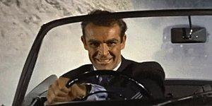1960'ların İlk Yarısında Sinemalarda Büyük Beğeni Toplamış 15 Ecnebi Yapımı Film