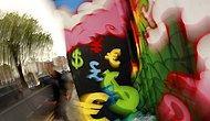 TL'deki Değer Kaybı Sürdü: Merkez Bankası'ndan İkinci Hamle