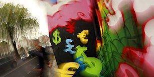 Vergi Artışı: Döviz Tevdiat Hesaplarına Uygulanan Stopaj Oranları Yükseltildi