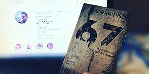 İyi Bir Kitap, İyi Bir Arkadaştır: Ülkemizde 2018 yılında En Çok Satan 13 Kitap