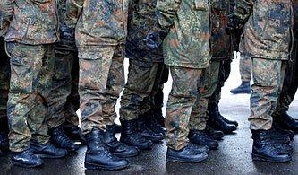 İki Haftada 290 Bin Kişi Başvurdu: Bedelli Askerlikten Rekor Başvuru Bekleniyor