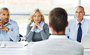 Bu Psikolojik Mülakat Sorularına Göre İşi Alabilecek misin?