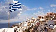 Yunan Müziğine 14 Adımda Bakış