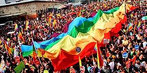 Önceki Hayatında Hangi LGBT Bireydin?