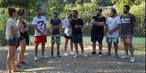 Oguzhan Uğur'la Yaz Dostum (Final)