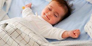 Uyku Pozisyonuna Göre Senin Hakkındaki En Büyük Sırrı Söylüyoruz!