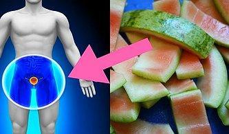 Beyler Dikkat! Yaz Mevsiminin En Çok Tüketilen Meyvesi Karpuz Doğal Viagra Etkisi Gösteriyor!