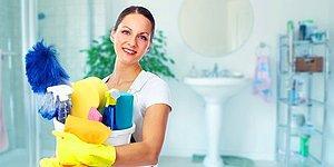 Bayram Temizliği Yapacaklar Bu Kampanyaya Göz Atmadan Temizliğe Başlamasın