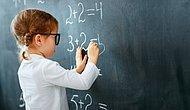 Gördüğünüz Anda İlkokul Yıllarınıza Döneceğiniz 11 Süper Şey