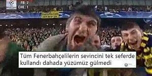 Fenerbahçe Devler Ligi'ne Erken Veda Etti! Benfica Maçının Ardından Yaşananlar ve Tepkiler