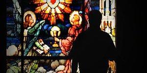 ABD'de Katolik Rahiplere Yüzlerce Çocuğa İstismar Suçlaması: 'Yıllarca Üstü Örtüldü'