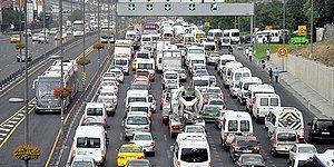 Bayram Tatili Öncesi Uzman Uyarısı: 'Yalnız Yolculuk Yapmak Kaza Riskini Artırıyor'