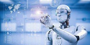 Gerçekten de Uzay Çağında Gibiyiz  10 Yıl Önce Hayalini Dahi Kuramadığımız 10 Yeni Teknoloji