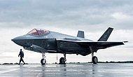 Sosyal Alem Sanayi Esnafının Erdoğan'a Çağrısını Konuşuyor: 'Destek Verin F-35 Uçağının Aynısını Sanayide Yapayım'
