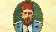 II. Abdülhamid'in Tahta Çıkmadan İmzaladığı İddia Edilen Sır Dolu Belge: ''Maslak Ahidnamesi''