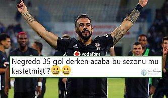 Kartal Sonradan Açıldı! Erzurumspor - Beşiktaş Maçının Ardından Yaşananlar ve Tepkiler