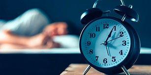 Uzayda Uykunun Sırları: NASA Astronotlarından Daha Sağlıklı ve Verimli Uyumanız İçin Tüyolar