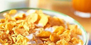 Zehir mi Tüketiyoruz? ABD'deki Kahvaltılık Gevreklerde Kansere Neden Olan Glifosat Kalıntısına Rastlandı