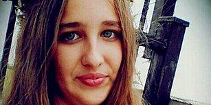 Trafik Kazasında Hayatını Kaybetmişti: Liseli Aleyna 4 Kişiye Hayat, 2 Kişiye Işık Oldu...