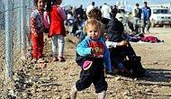 Nüfusun Yarısı 18 Yaşın Altında: Suriyeli Sayısı 2028'de 5 Milyonu Aşacak