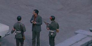 1979 Yılında Türkiye: Ecevit, Demirel ve Türkeş