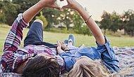 İlişkide Seni En Mutlu Eden Hareketi Söylüyoruz!