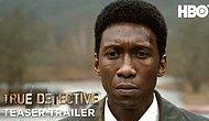 Uzun Süredir Beklenen True Detective'in 3. Sezonundan Fragman Geldi!