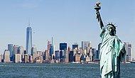Üniversitelilere Geleceğin Kapıları Açılıyor! Amerika'da Work and Travel Yapmak İstiyorsanız Sizi Buraya Alalım