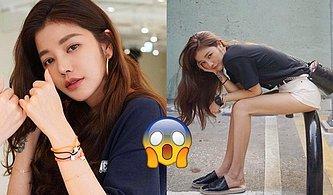 43 Yaşında 20'liklere Taş Çıkaran Tayvanlı Tasarımcı Lure Hsu!