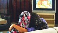 Sadece Yapmak Yetmiyor: Şiddetten Kaçan 31 Bin Kadının Kaldığı Sığınma Evleri Yeterli mi?