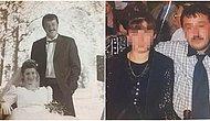 Serbest Bırakılmıştı: Eşini Bıçaklayıp Balkondan Atan ve Üzerine Saksı Fırlatan Saldırgan Tutuklandı