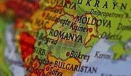 Yasal Süreç Tamamlandı: Moldova Sadece Kimlikle Ziyaret Edilebilecek