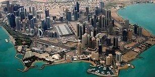 15 Milyar Dolarlık Yatırım Sonrası Katar, Batı'ya Alternatif Olabilir mi?