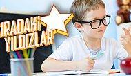 Çantalardan Suluklara Sıradaki Yıldızların Bütün Okul Alışverişini Avantajlı Fiyatlarla Yapın!