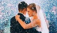 Senin Karakterini Yansıtan Düğün Konseptini Açıklıyoruz!
