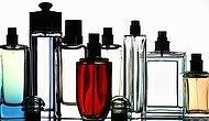 Parfümünü Yenileme Vaktin Geldiyse Mükemmel Fiyatlarla Dolu Kozmetik Günleri'ni Kaçırma!