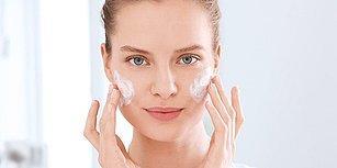 Cilt Bakımında Dermokozmetikten Başkasına Güvenemiyorsan Seni Kozmetik Günleri'ne Alalım!