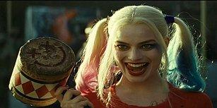 Yaratıcı Film Afişlerine Verdiğin Tepkilere Göre Ne Kadar Psikopatsın?